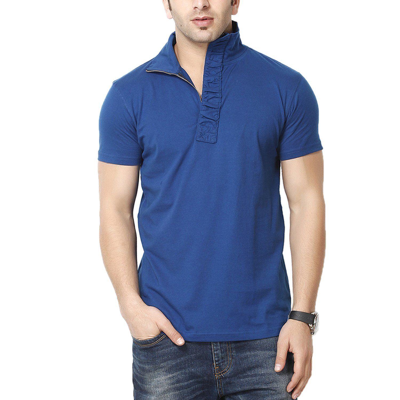 Buy gritstones t shirts amazon cheap online