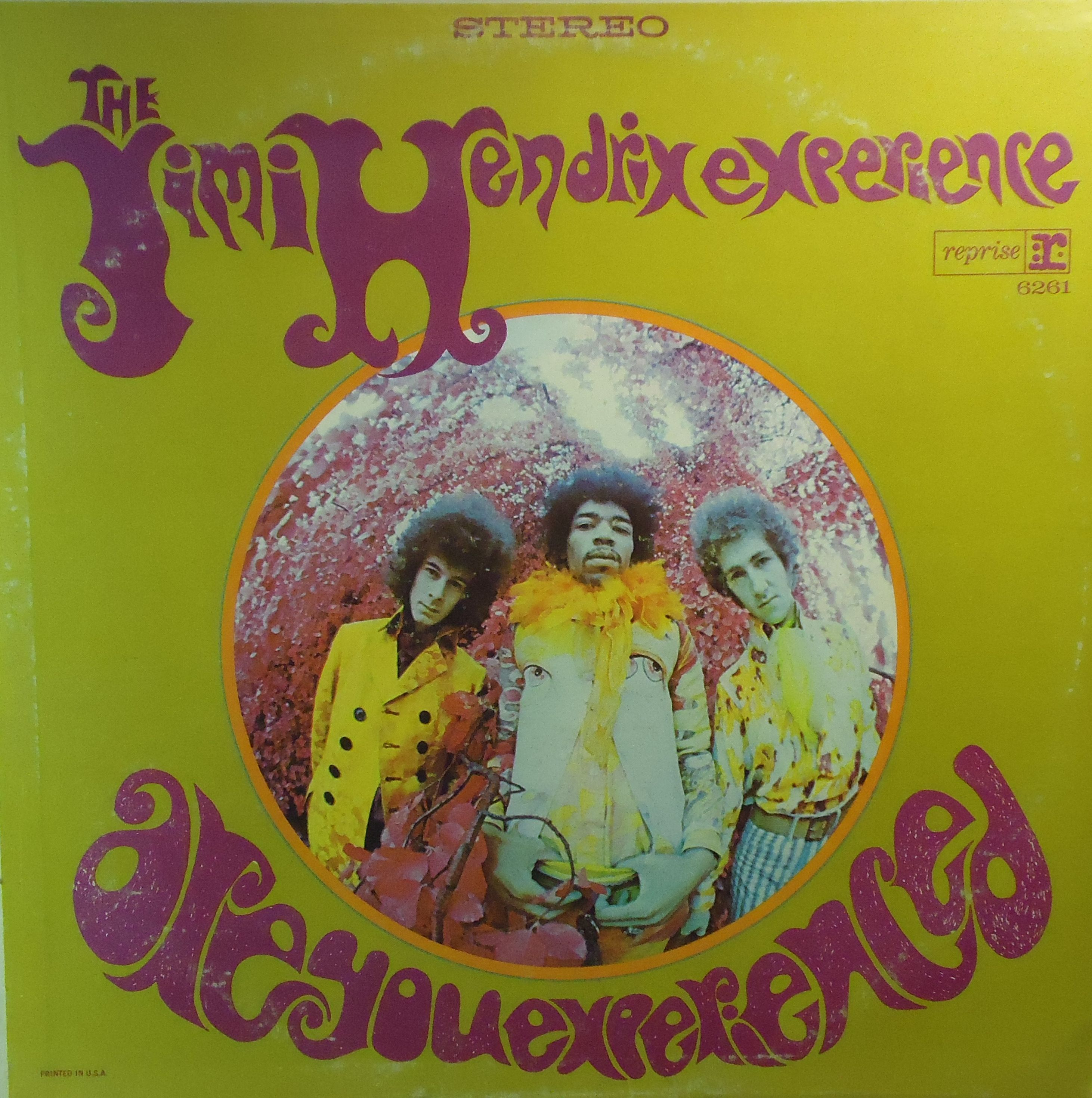 Pin By Spinning Turning Grooving On Vinyl Records Jimi Hendrix Experience Jimi Hendrix Vinyl Jimi Hendrix