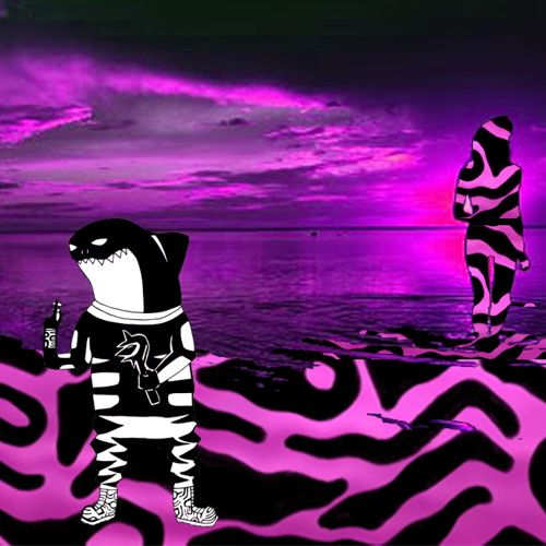 MIND - RUBEN SLIKK X SPACEGHOSTPURRP by Metro Zu   Free Listening on SoundCloud
