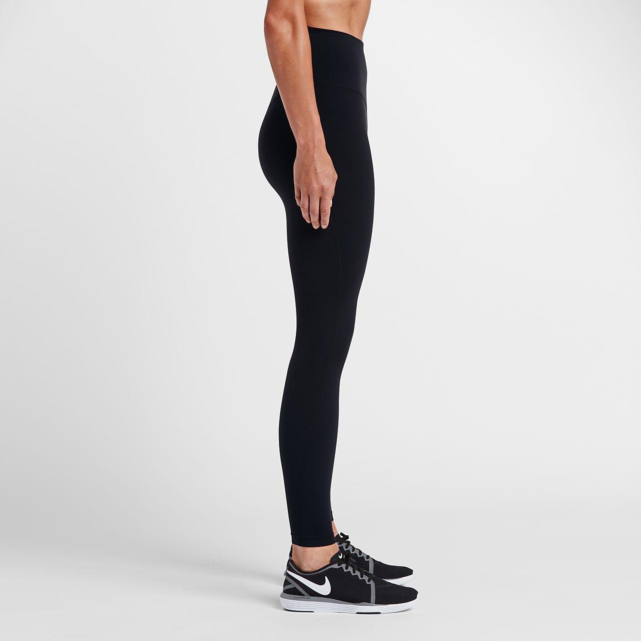 931244f826 Nike Power Legendary Women's 28\