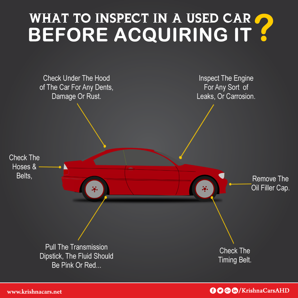 Check Under The Hood Of The Car For Any Dents Damage Or Rust Inspect The Engine For Any Sort Of Leaks Or Carrosion How To Remove Transmission Timing Belt