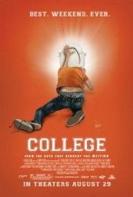college movie review the movies center good movies  college movie review the movies center