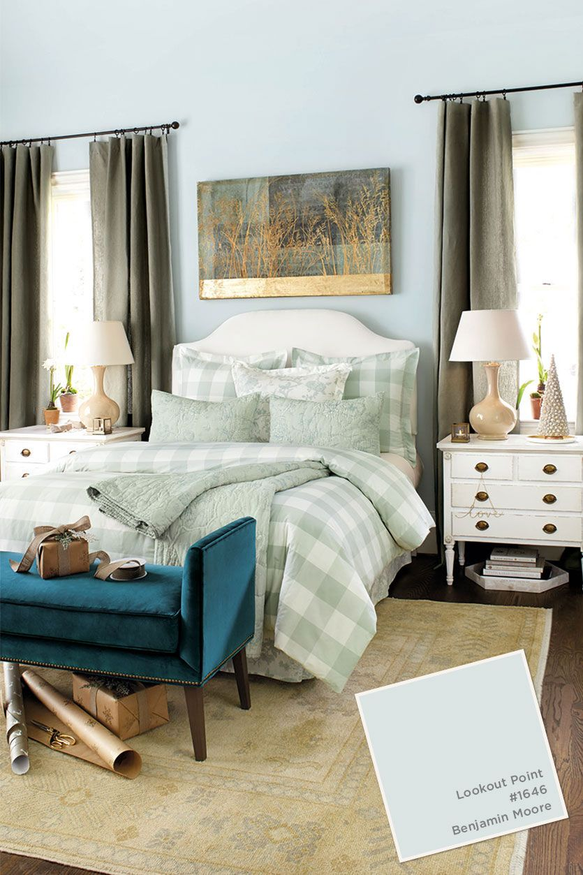 Soothing Paint Colors For Bedroom Paint Colors From Oct Dec 2015 Ballard Designs Catalog Sweet