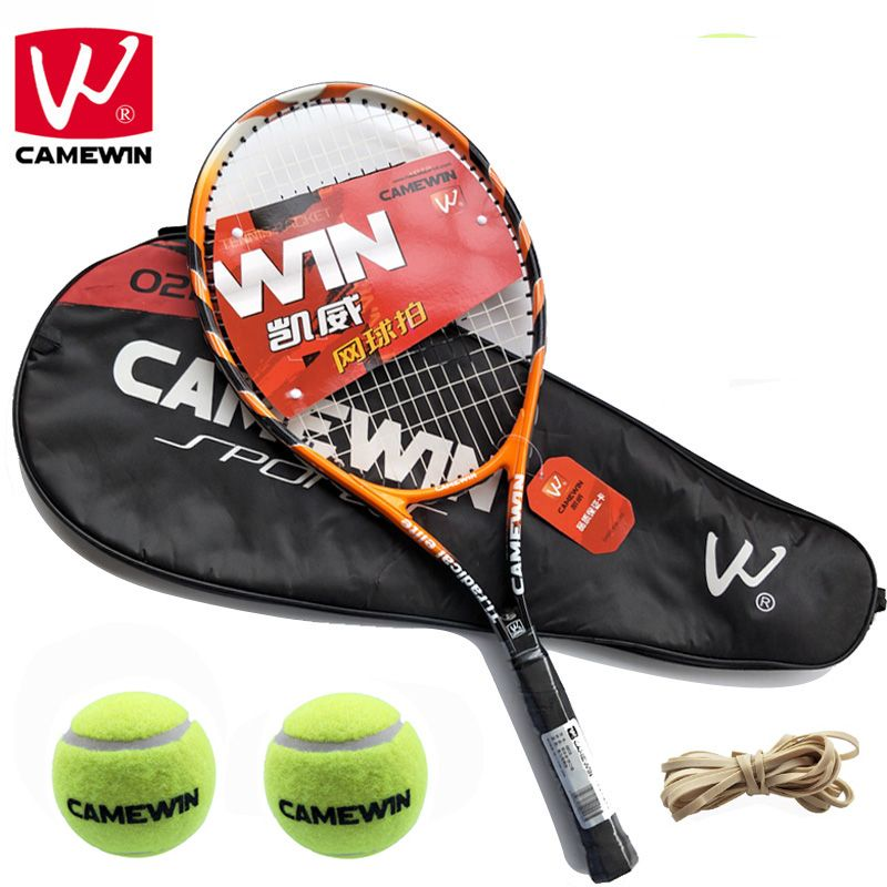 Pin On Racquet Sports