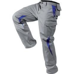 Photo of Pantaloni da lavoro da donna