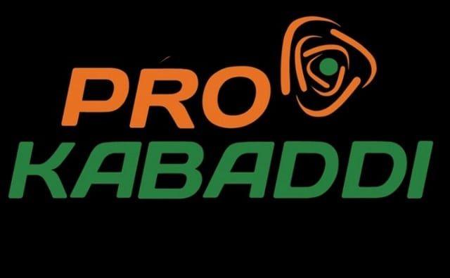 Pro Kabaddi 2020 Schedule Download Pdf Pkl 2020 Schedule Fixture Time Table Pro Kabaddi League League Sports Team Logos