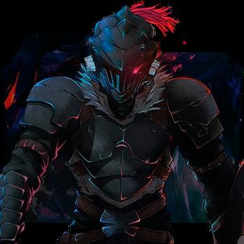 Goblin Slayer 1 By Rkasai14 Goblin Slayer Anime