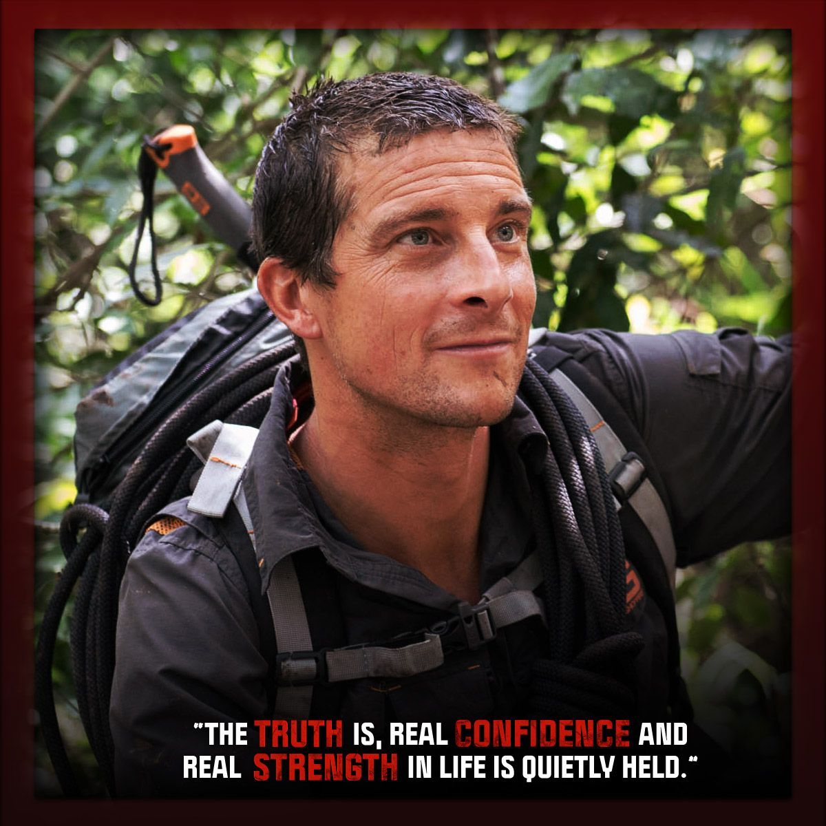 Inspirational Quotes | Discovery Channel India