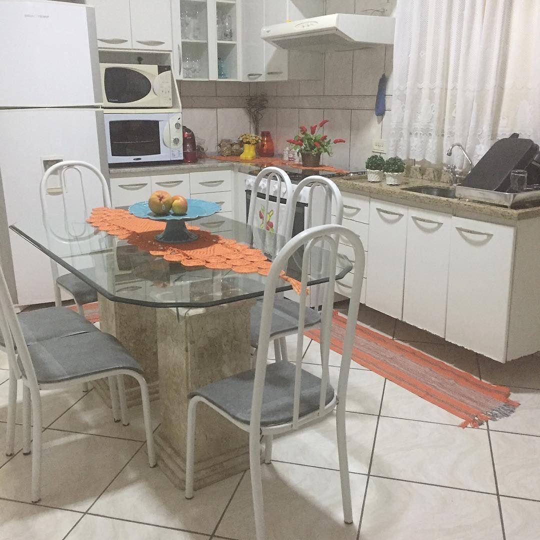 Como Desencardir Tapetes De Cozinha Mediabix Com Inspira O De