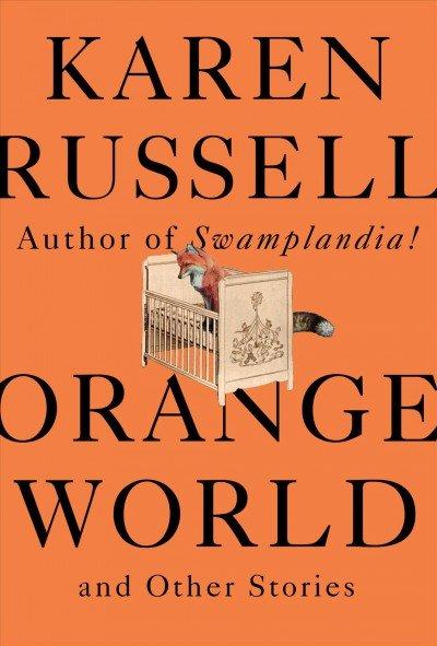 Maureen Corrigan S Best Books Of 2019 Here Are 10 Unputdownable Reads Npr Good Books Summer Books Books To Read