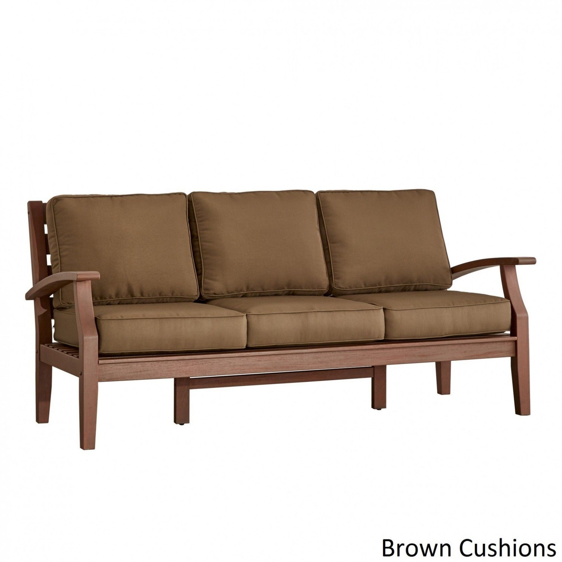 Eliminate Your Fears And Doubts About Wooden Sofa Olx Bangalore Wooden Sofa Sofa Wooden Sofa Set