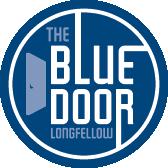 Blue Door Pub Longfellow Blue Door Minneapolis Restaurants Pub