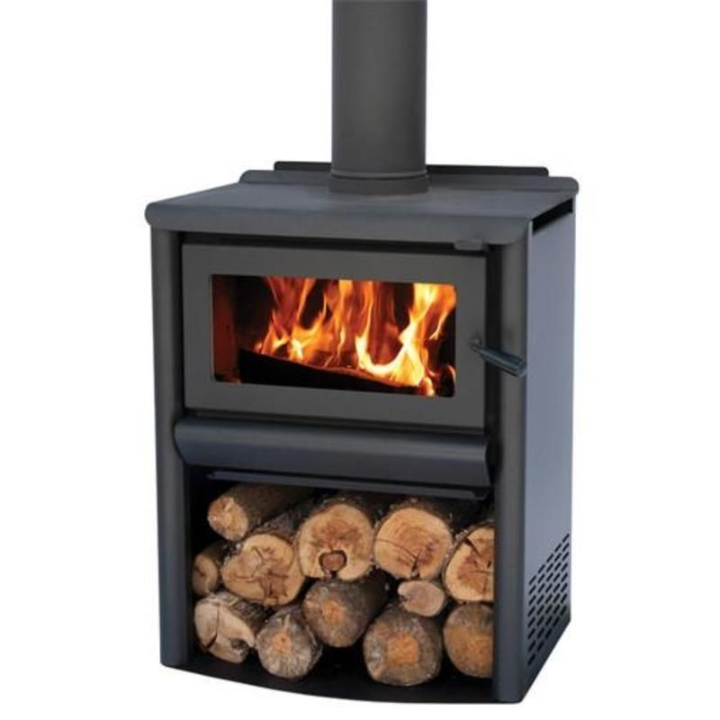 Masport Royston Wood Stacker Wood Fire Tucker Barbecues Wood Heater Wood Wood Burner