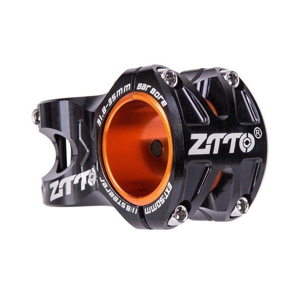 ZTTO MTB Mudguard Set Mountain Bike Bicycle Fender Front /& Rear RideGuard Made