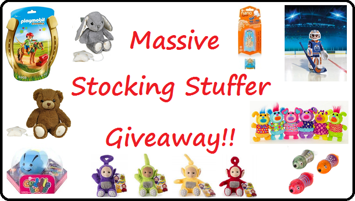 great giveaway ideas stocking stuffer ideas for the littles in your life huge 3672