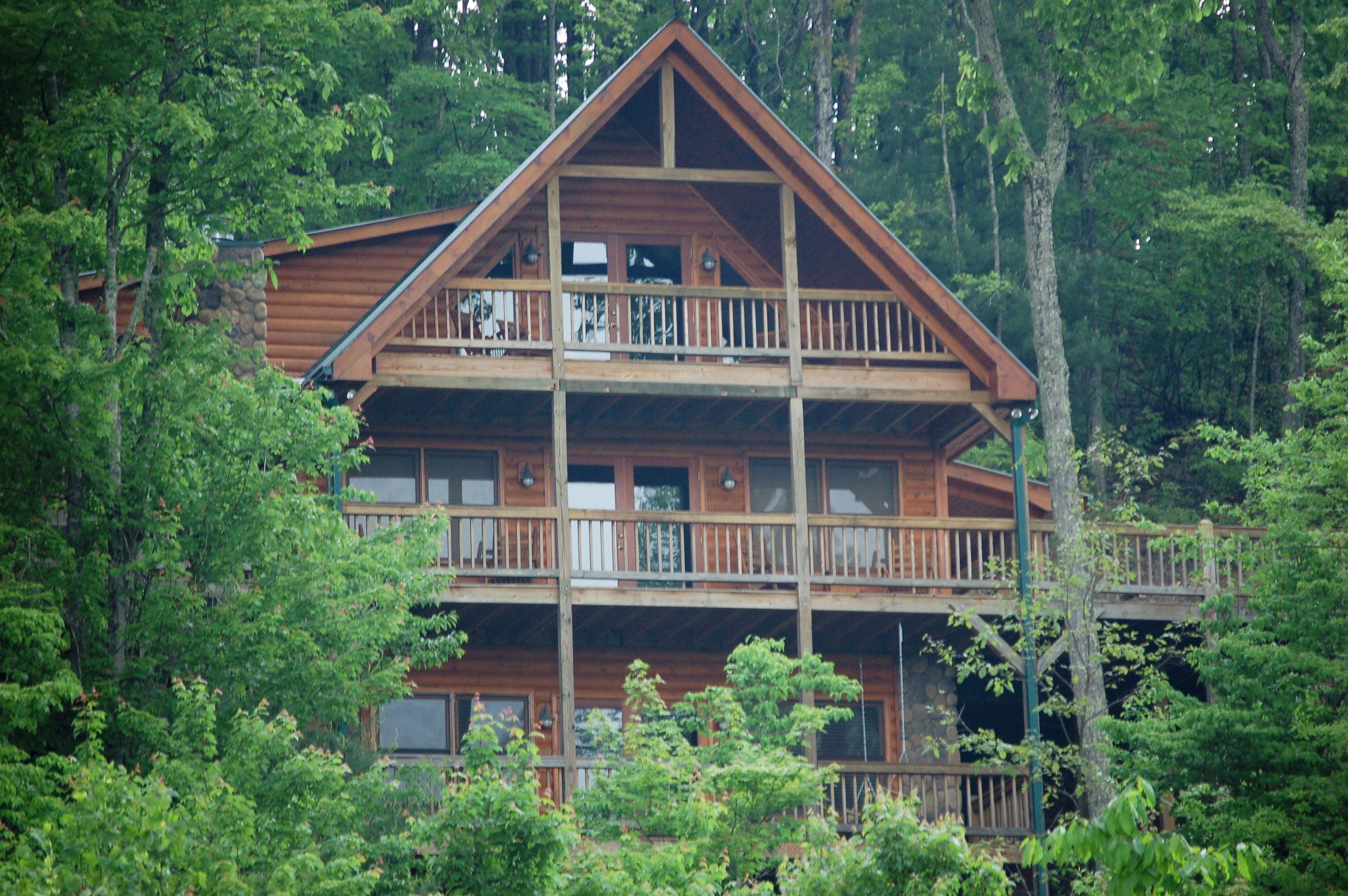 for pet mountas blue nc ga mountain virginia houses ridge friendly cabin rent carola lookg cabins getaway rentals mountains