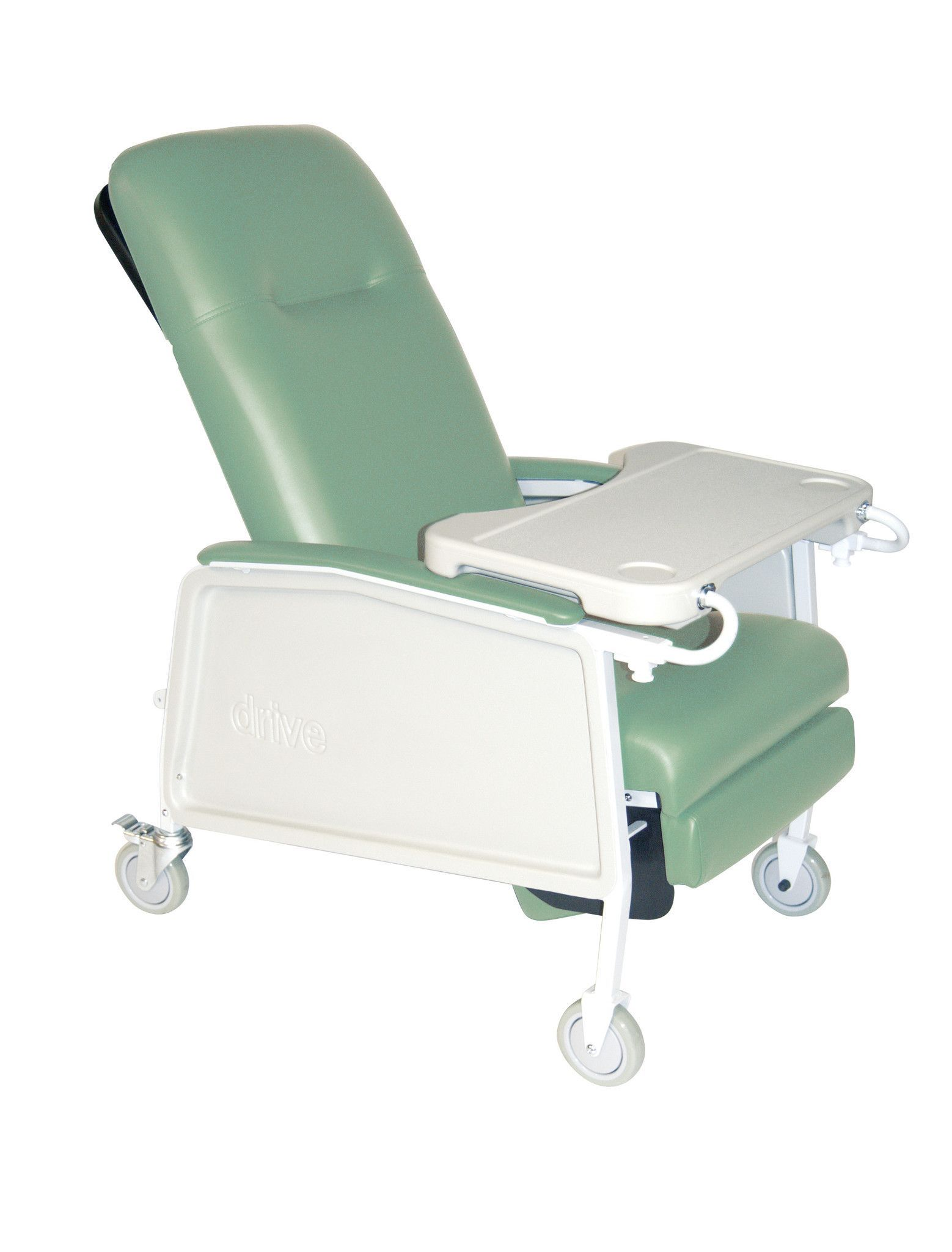 3 position heavy duty bariatric geri chair recliner products