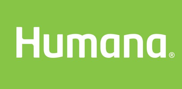 Humana Incorporated Records A Lower Third Quarter Profit Work
