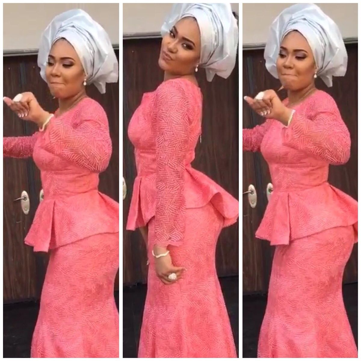 maboplus (24) http://maboplus.com/trendy-african-aso-ebi-styles-for ...