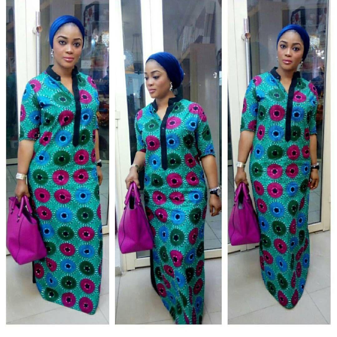 Beautiful touch.   Fabulous African attire   Pinterest   Africans ...