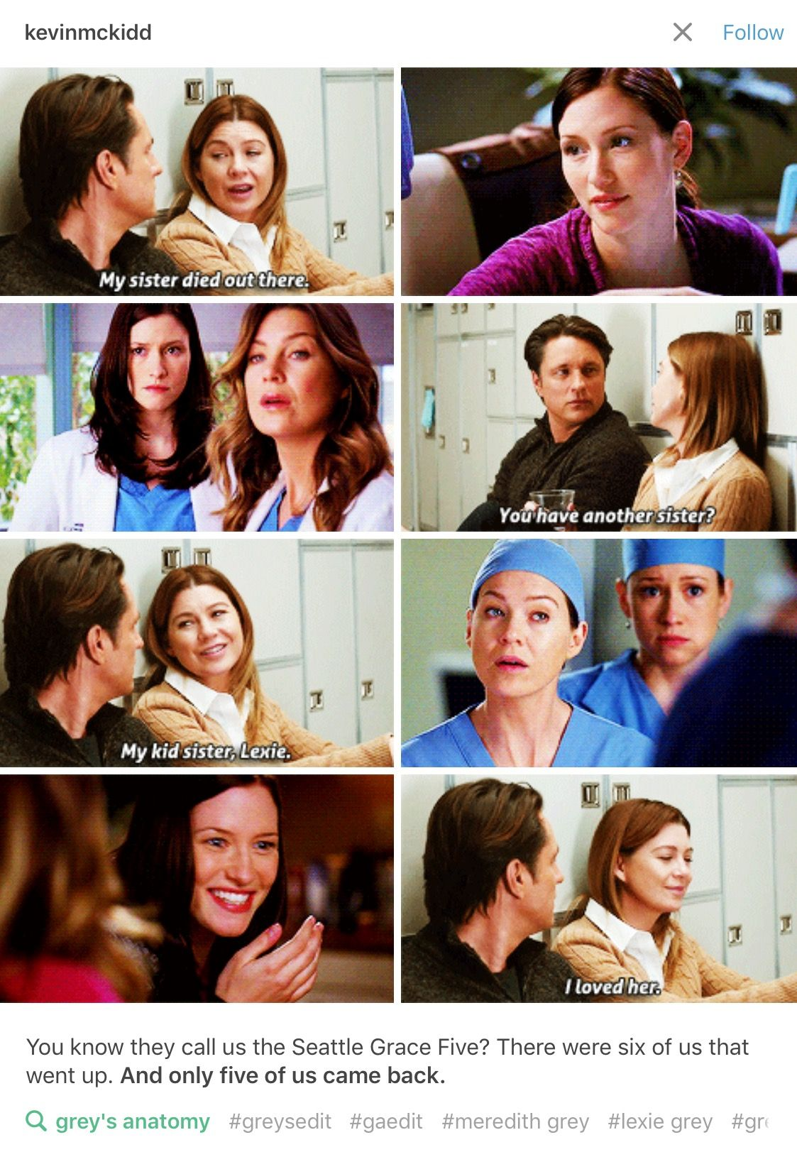 Greys Anatomy | Greys Anatomy | Pinterest | Grays anatomy, Anatomy ...