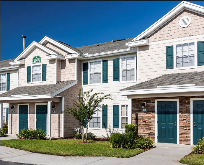 Apartments For Rent Kissimmee Fl Cheap apartment for