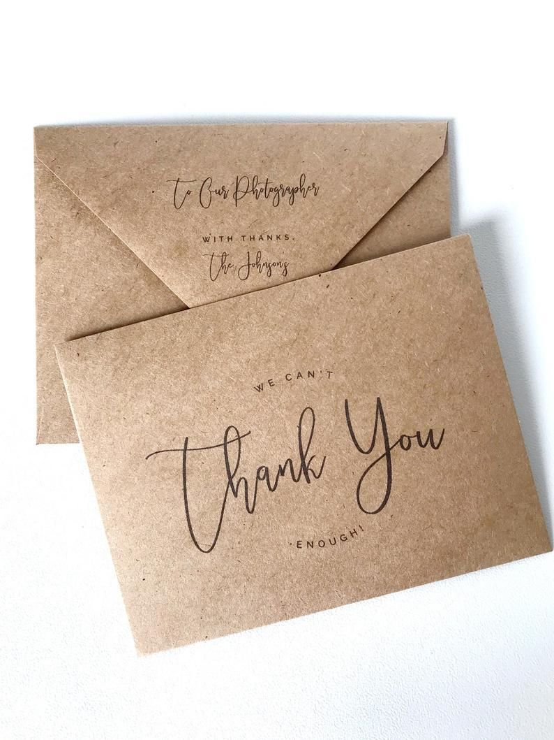 Top Items Brides Often Forget For The Wedding Day Wedding Tips For Vendors Wedding Vendors Gratuity Envelope