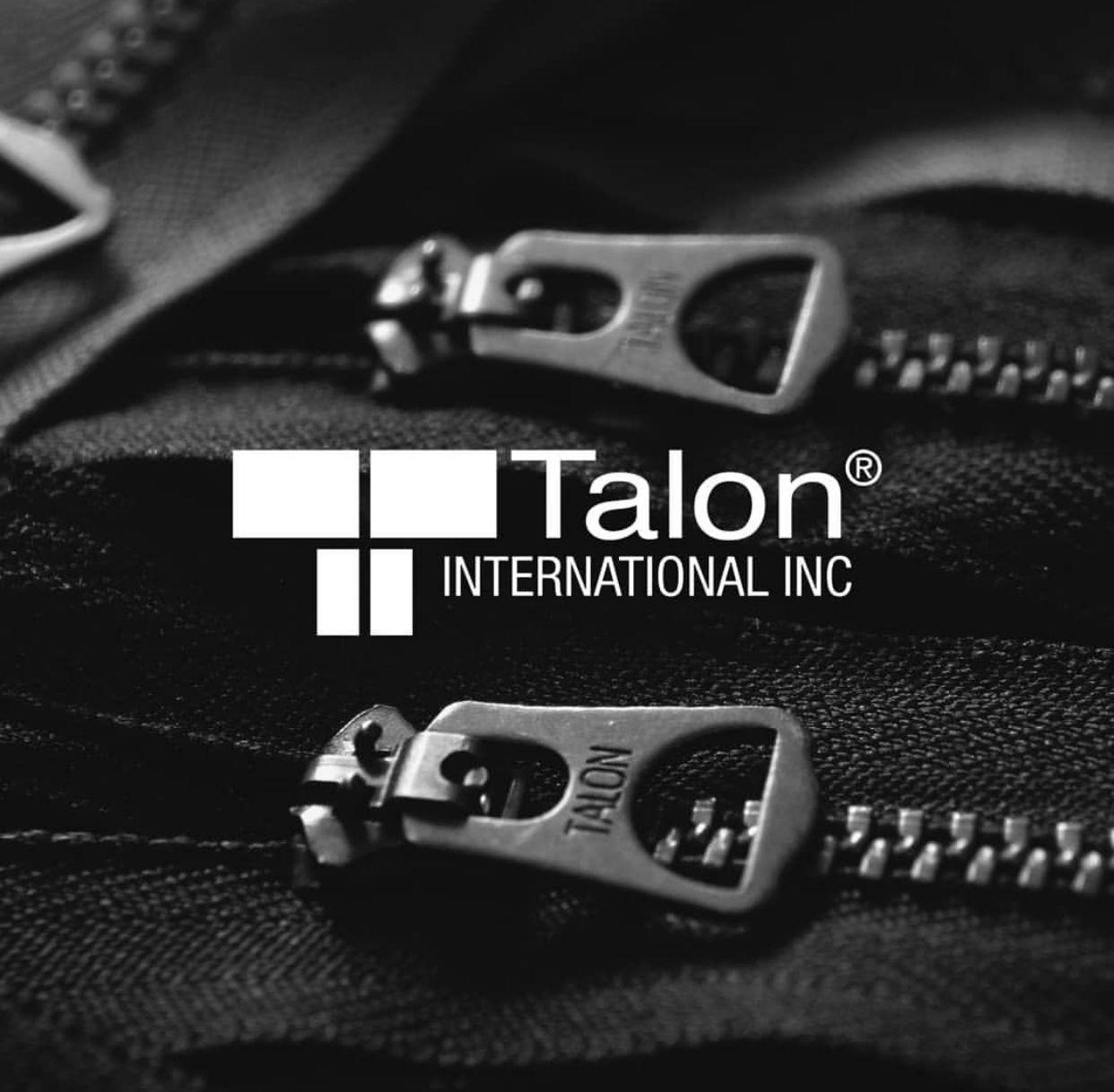 Metal Zippers In 2020 Metal Zipper Personalized Items