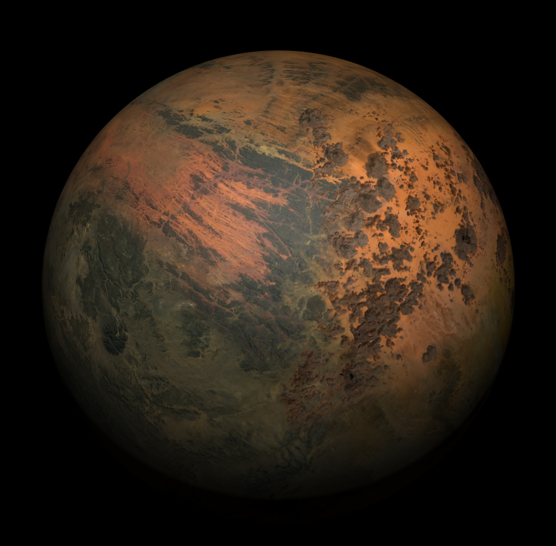 Planets For Sale Aliens Planets Worlds Orbit Spacetime Pcgaming Gaming Scifigaming Scifiplanets Spaceplanet Galac Planets Art Planet Design Planets