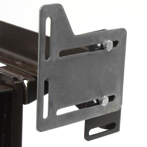 Amazon Price Tracking And History For Bed Claw Queen Bed Modification Plate Headboard Attachment Bracket Set Of 2 B004hivj5g With Images Bed Frame Parts
