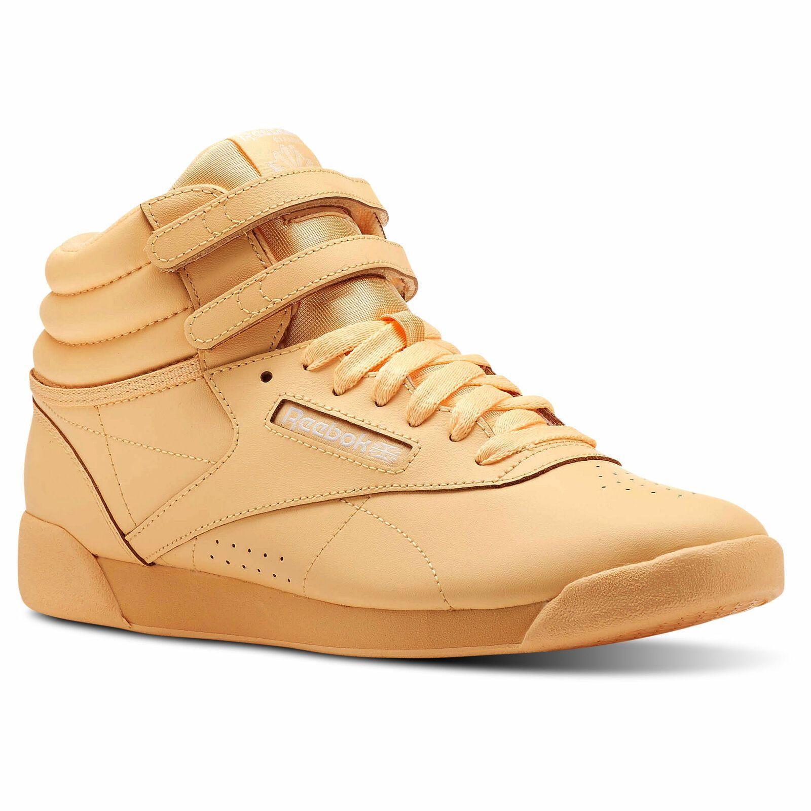 reebok kids school shoes