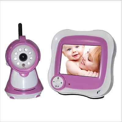 "#3.5""wireless #digit lcd baby camera night vision secure camera #transmission 300,  View more on the LINK: 	http://www.zeppy.io/product/gb/2/262236538188/"