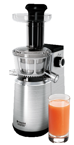 ariston hotpoint, made in china | Best juicer, Centrifugal