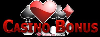 Bonus Casinos