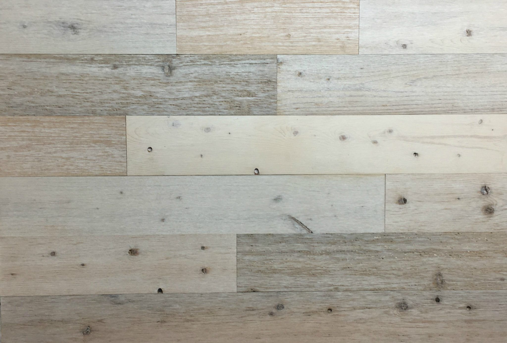 Coastal White Timberchic A Thin Peel And Stick Real Wood Interior Design Solution Wood Panel Walls Peel And Stick Wood Coastal White