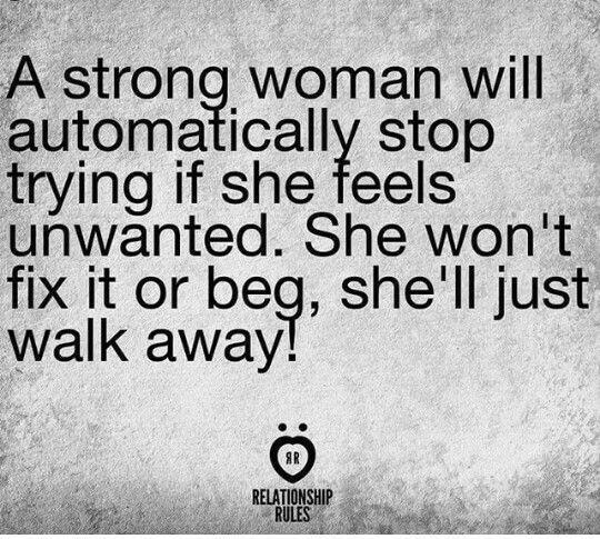 Feeling Unappreciated Hmmmmmmm Pinterest Quotes Strong Women Best Unappreciated Quotes