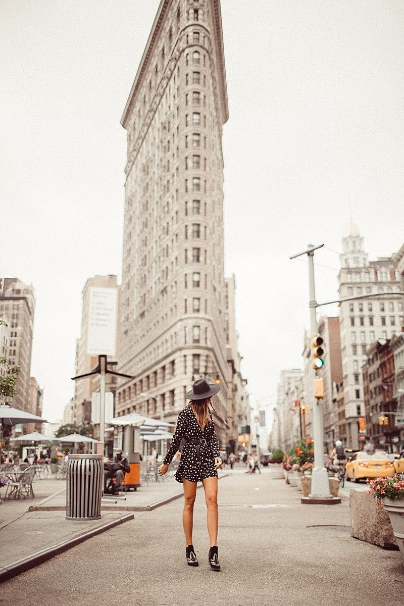Image result for flat iron nyc texzza pinterest