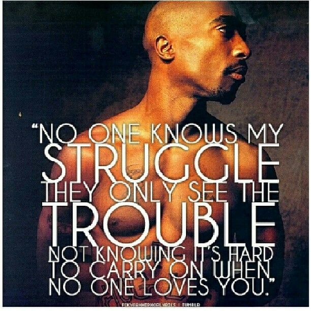 A Coward Dies A Thousand Deaths A Soldier Dies But Once Tupac
