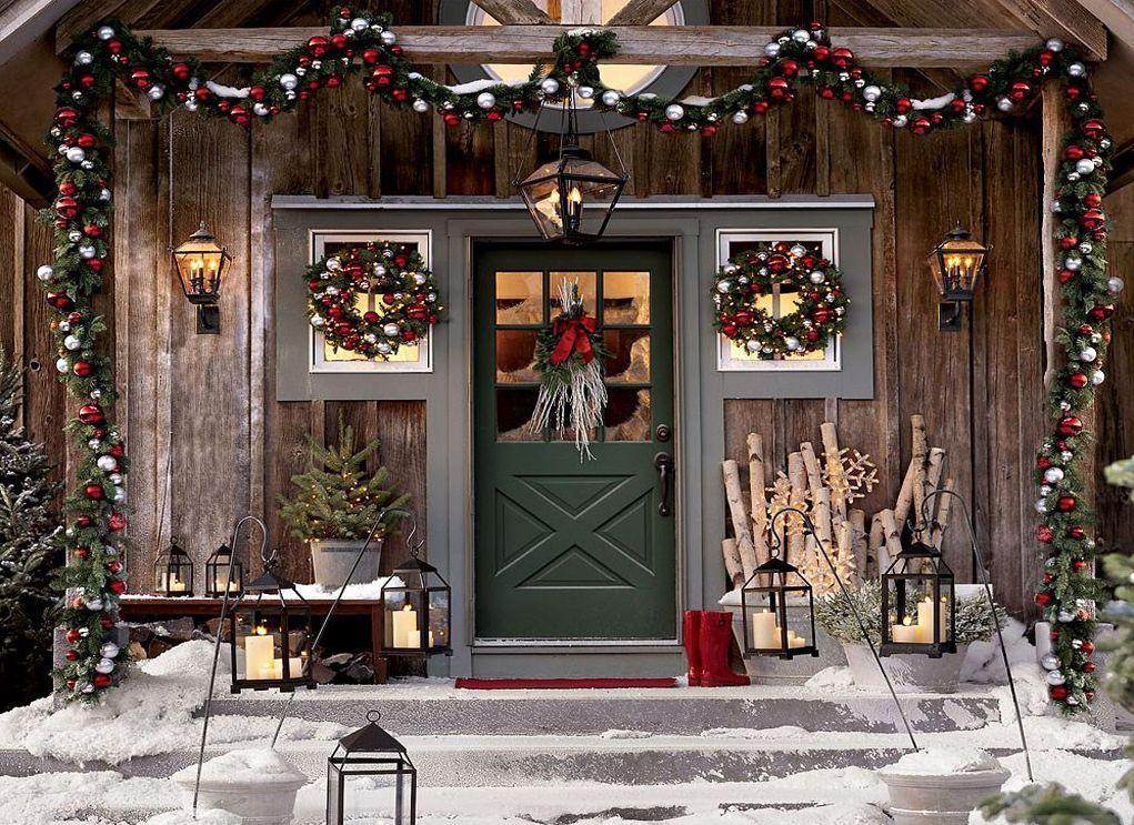 Pin de Nora Laura Gómez Castellanos en Holiday Pinterest Navidad