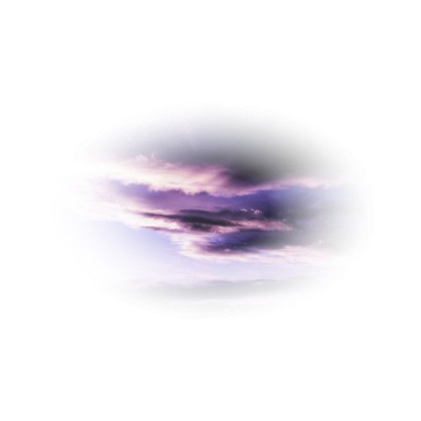 tubes asiatiques ❤ liked on Polyvore featuring tubes, backgrounds, sky, clouds, effects, filler, borders and picture frame