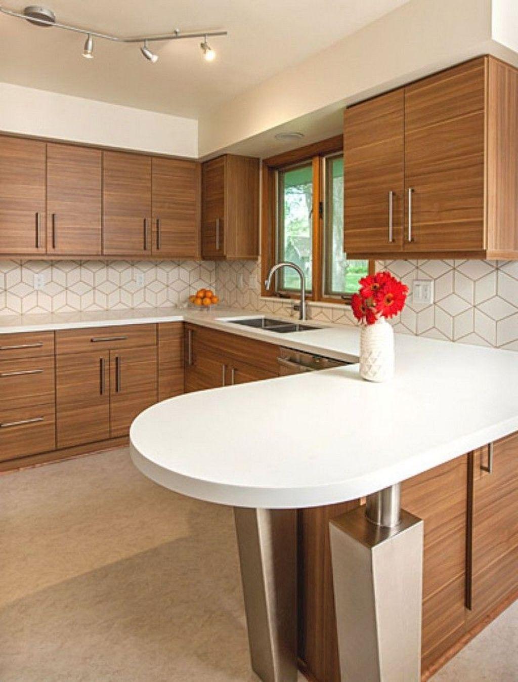 oldhomekitchenremodel   Simple kitchen remodel, Kitchen remodel ...