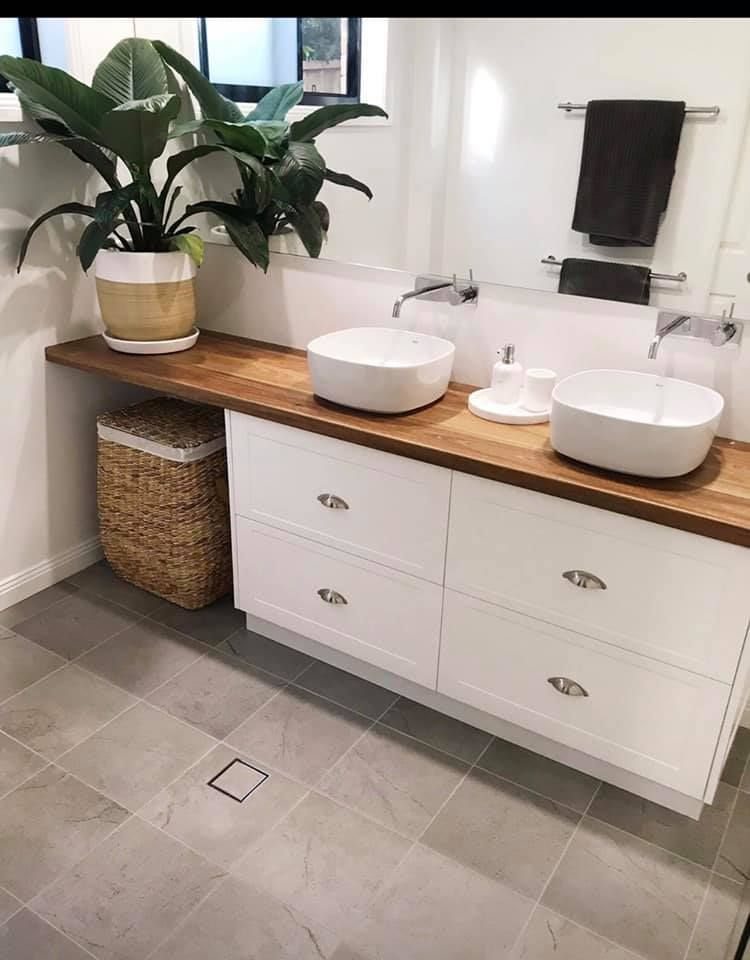 Bathroom Vanity With Laundry Hamper Bathroom Vanity Laundry Hamper Bathroom Hampers