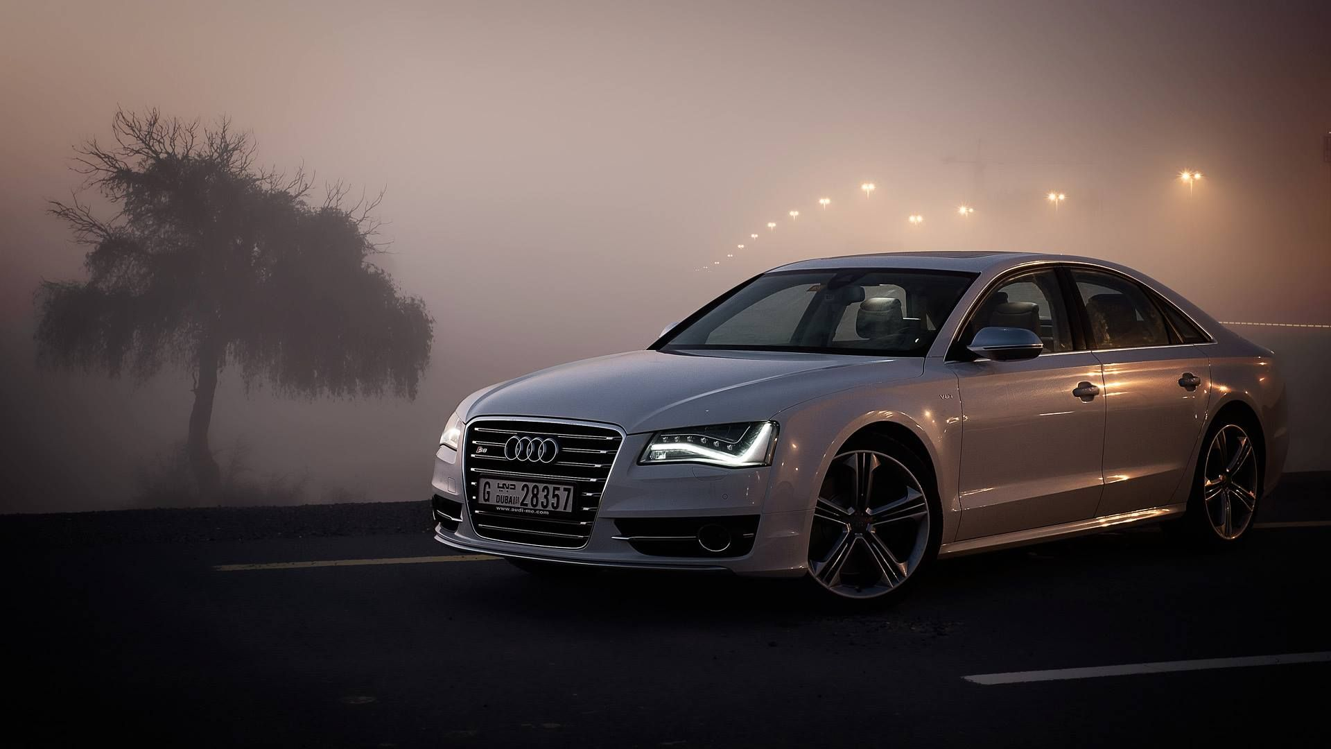 The Beauty Of The Audi S8 Still Shines Through C Pic By Audi Russia Audi Volkswagen Polo Audi Usa