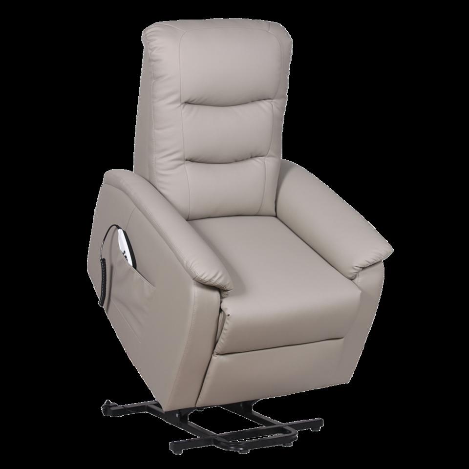 HYE80041 Elderly Care Electric Remote Control Adjustable