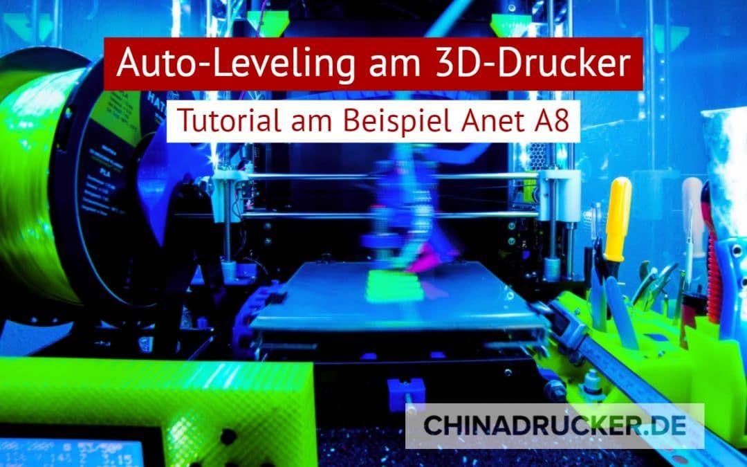 Mein 3DDrucker der A8 3d drucker, 3d drucker