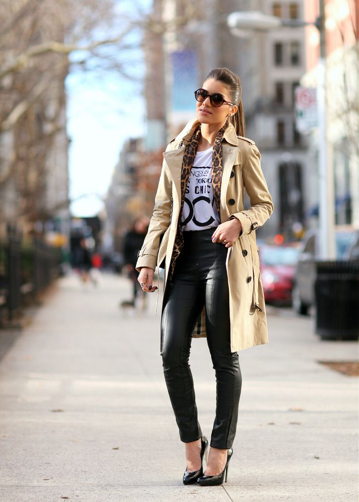 Super Vaidosa Look do Dia: Brunch in New York City - Super Vaidosa