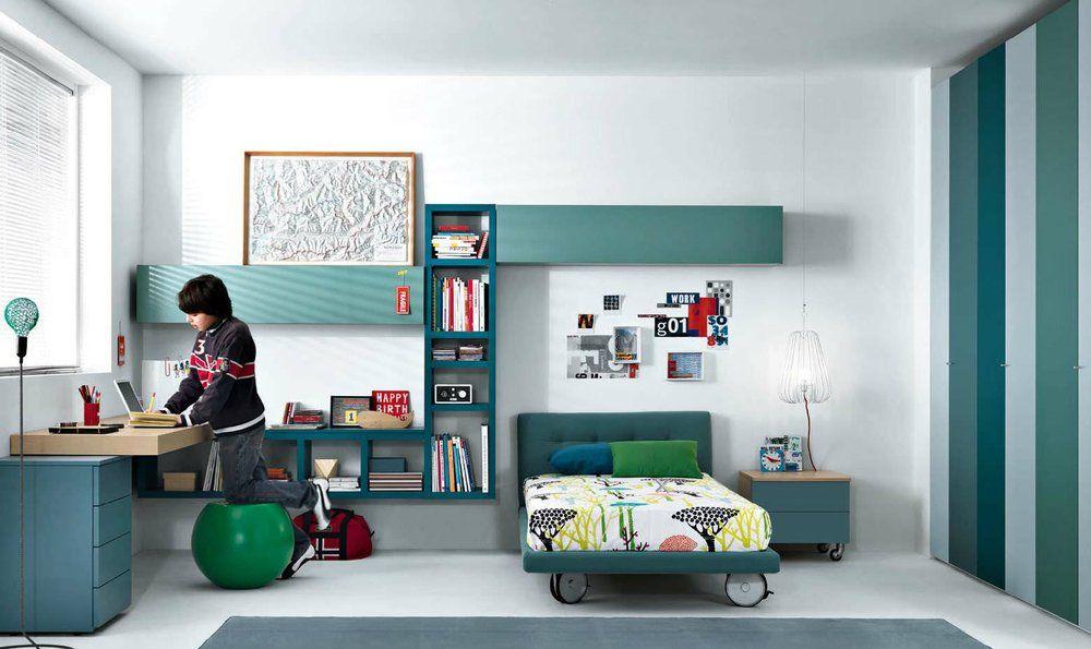 03E8000007586797-photo-une-chambre-d-enfant-design-gab.jpg 1 000 ...