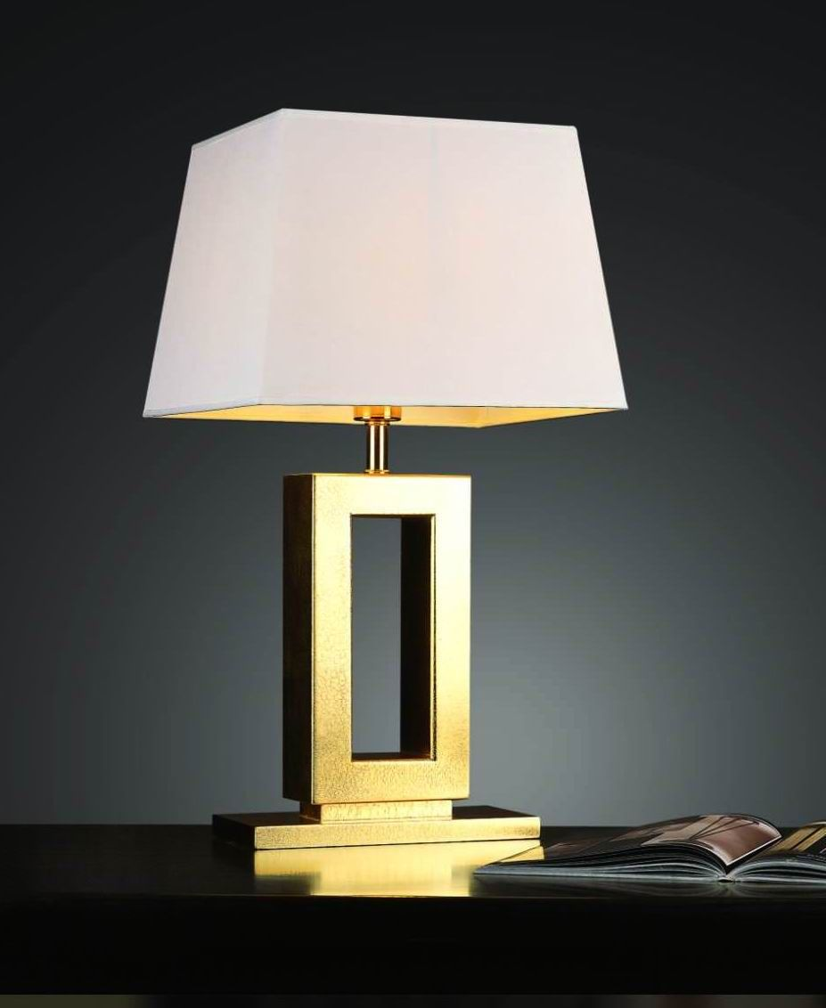 Diy Table Lamp Base Google Search Modern Table Lamp Table Lamp Modern Desk Lamp