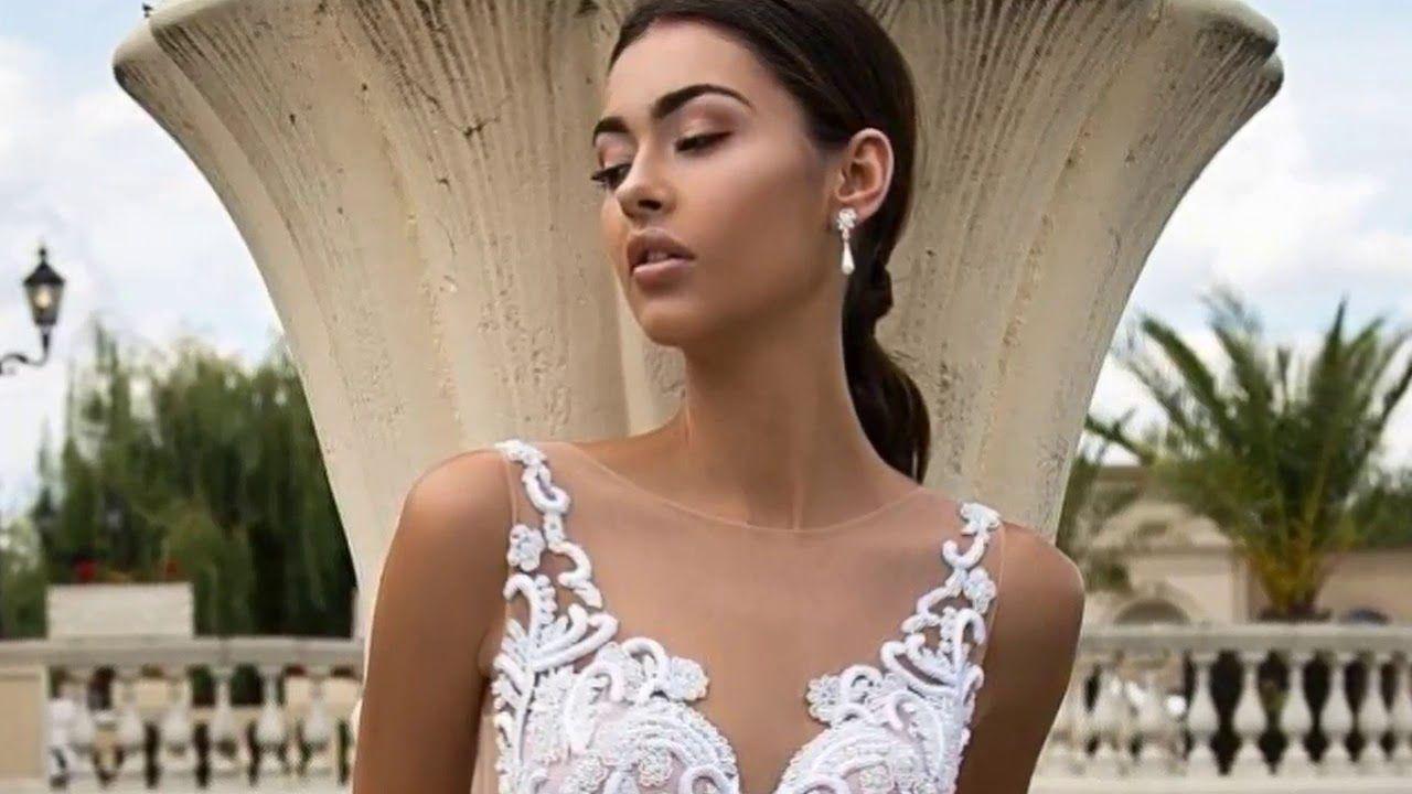 Tina Valerdi Wedding Dresses Prices Call 847 983 8616 Dantelabrida Wedding Dress Prices Designer Wedding Gowns Wedding Dresses