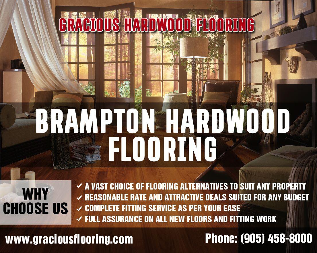 Are Looking For Brampton Hardwood Flooring Then 72 Devon Rd Brampton Ontario We Provide Complete Flooring Solution To All Hardwood Floors Hardwood Flooring